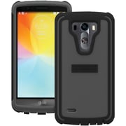 Trident™ Cyclops Series™ Case For LG G3, Gray