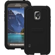 Trident™ Active Cyclops Series™ Case For Samsung Galaxy S5, Black
