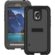 Trident™ Active Cyclops Series™ Case For Samsung Galaxy S5, Gray