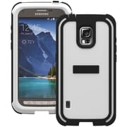 Trident™ Active Cyclops Series™ Case For Samsung Galaxy S5, White
