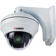 Lorex® LZC7092B Security Speed Dome Camera