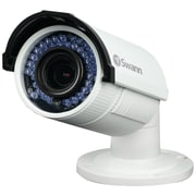 Swann™ SWNHD-830CAM-US 1080p Super HD Security Camera