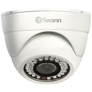 Swann™ SWPRO-643CAM-US High-Resolution Dome Camera