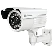 Swann™ SWPRO-960CAM-US Super Wide-Angle Security Camera