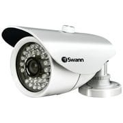 Swann™ SWPRO-970CAM-US Professional All-Purpose Security Camera
