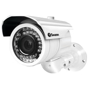 Swann™ SWPRO-980CAM-US Ultimate Optical Zoom Security Camera