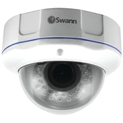 Swann™ SWPRO-981CAM-US Ultimate Optical Zoom Security Dome Camera