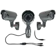 Spyclops™ SPY-BULLETG CCTV Bullet Camera