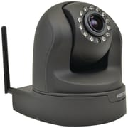 Foscam Fi9826PB Wireless IP Camera