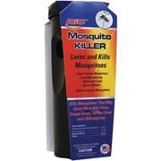 PIC® Trap & Kill Mosquito Repellent