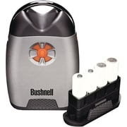 Bushnell® PowerSync™ 2000 mAh AA Battery Charger