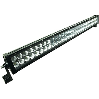 Race Sport RS-LED 180 W LED Hi-Power Work Light Bar, 32
