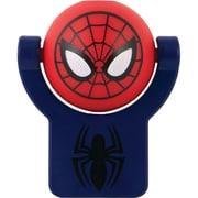 Marvel® Spider-Man Superhero Projectable Night Light