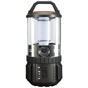 Bushnell® Rubicon Lighting 350 Lumens Compact Lantern