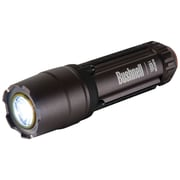 Bushnell® Rubicon Lighting 152 Lumens Flashlight