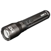 Bushnell® Rubicon Lighting 300 Lumens HD Torch Flashlight