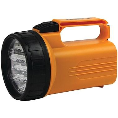 Dorcy® 55 Lumens LED Lantern
