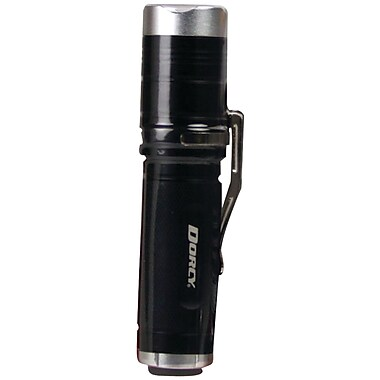 Dorcy® MG Series 70 Lumens LED Flashlight