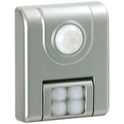 Light-It® 24 Lumens LED Sensor Light, Silver