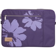Golla® CG1062 16 Notebook Sling Sleeve, Costa Purple