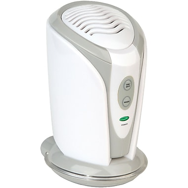 P3 Refrigerator IonizAir™ Air Purifier