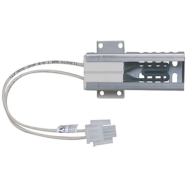 EXRP Flat-Style Oven Igniter With 8