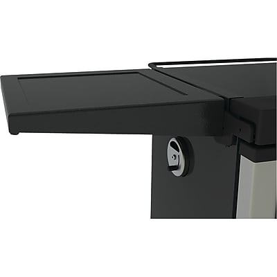 Masterbuilt Digital Electric Smoker Side Shelf