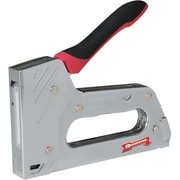 Arrow® General-Purpose Manual Stapler