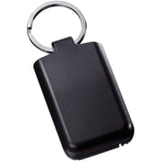 Panasonic KX-TGA20B 200 yds. Accessory Key Detector