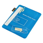 Insten® QI Wireless Charger Receiver For Samsung Galaxy S3 i9300