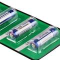 Insten® 27A 12 V Misc Alkaline Battery