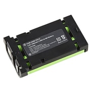 Insten® 472822 1500mAh 2.4 V Ni-MH Cordless Phone Battery For Panasonic HHR-P513