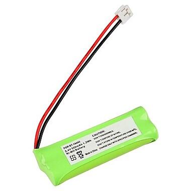 Insten® 823712 500mAh 2.4 V Ni-MH Cordless Phone Battery For VTech BT-18443