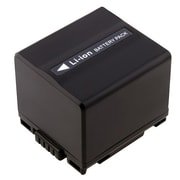Insten® 241490 2-Piece DV Battery Bundle For Panasonic CGA-DU12/CGA-DU21/CGA-DU14