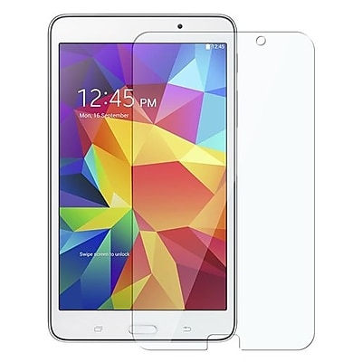 Insten Screen Protector For Samsung Galaxy Tab 4 7 T230 Clear