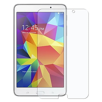 Insten Anti Glare Matte Screen Protector For Samsung Galaxy Tab 4 7 T230 Clear