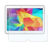 Samsung Galaxy Screen Protectors