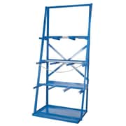 Kleton Combination Vertical Rack