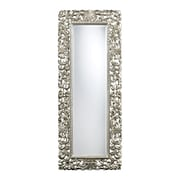 Sterling Industries 582DM20219 60H x 24W Talmadge Rectangle Wall Mirror