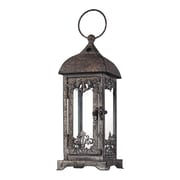 Sterling Industries Industries 582128-10129 Candle Holder Lantern
