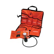 Mabis Healthcare Medic Kit, Orange