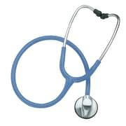 Mabis Littmann Master Classic II Stethoscope, Ceil Blue