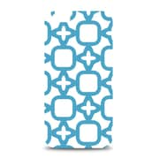 Centon OTM™ Elm Collection White Glossy Cases For iPhone 6
