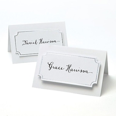 place cards ( items found) Best Match Price, Low to High Price, High to Low Name, A-Z Name, Z-A Top Rating New Arrivals SORT BY.