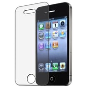 Insten® 303774 3-Piece iPhone Screen Protector Bundle For iPhone 4/4S