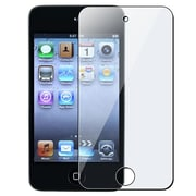 Insten® 314604 3-Piece MP3 Screen Protector Bundle For Apple iPod Touch 4th Gen