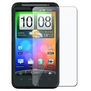 Insten® 345464 3-Piece Screen Protector Bundle For HTC Desire HD/Ace/Inspire 4G