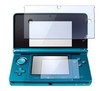 Nintendo 2DS Accessories