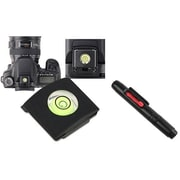 Insten® 392640 2-Piece DV Others Bundle For Camera