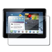Insten® 636920 3-Piece Tablet Screen Protector Bundle For Samsung Galaxy Tab 2 10.1""